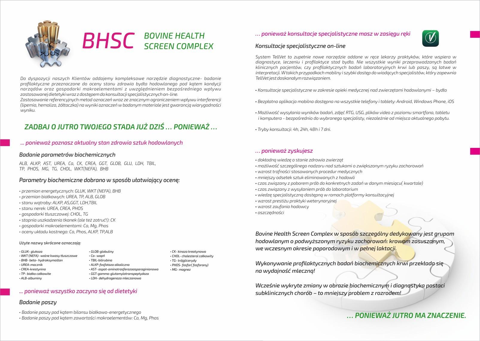 bhsc-podstawowe-informacje